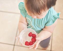 Основные причины плохого аппетита у ребенка